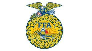 FFA Labor Auction