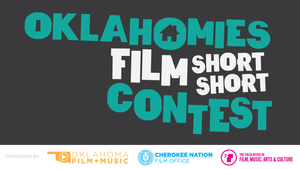 OklaHomies Short Film Contest