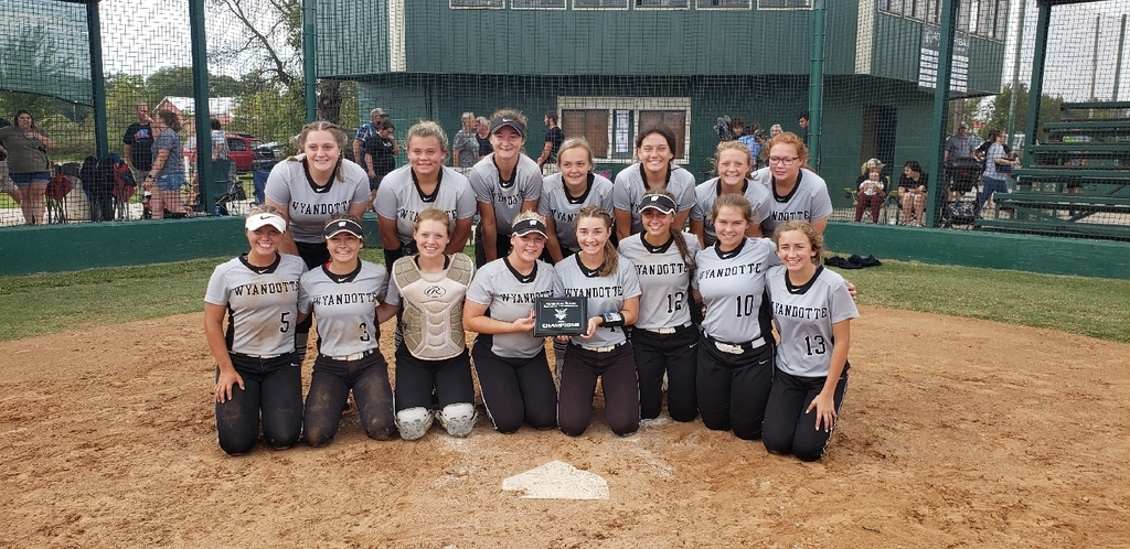 SB Adair tournament champs