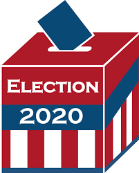 Board Election June 30, 2020